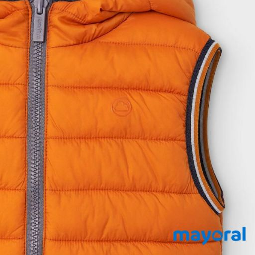 Chaleco Reversible Mayoral 2352-28 [2]