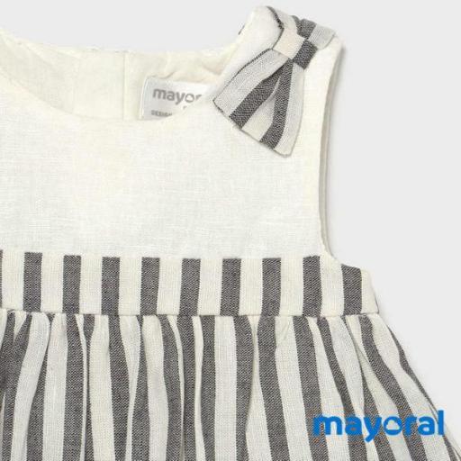 Vestido Mayoral 1641-91 [2]