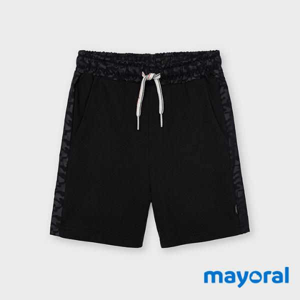 Bermuda Mayoral 3240-27