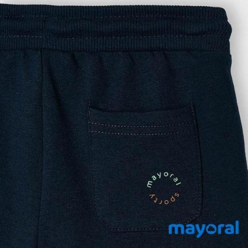 Bermuda Mayoral 611-44 [2]