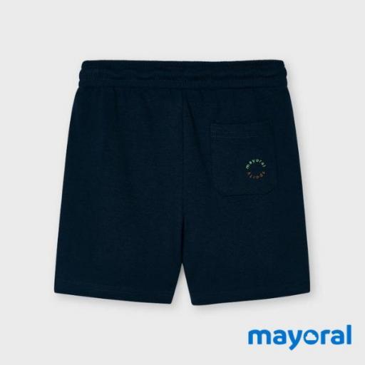 Bermuda Mayoral 611-44 [1]