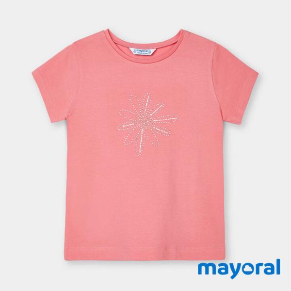 Camiseta Mayoral 174-14