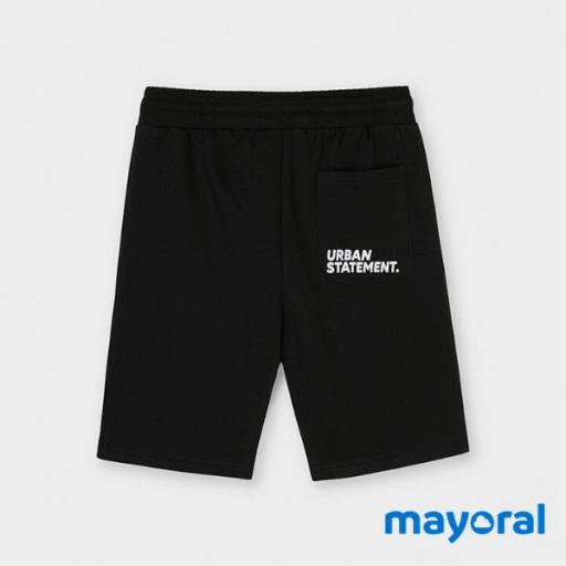 Bermuda Mayoral 600-75 [1]