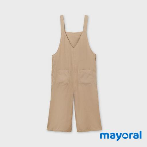 Peto Mayoral 6622-51 [2]