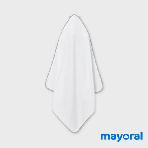 Toalla Mayoral 9918-25 [2]