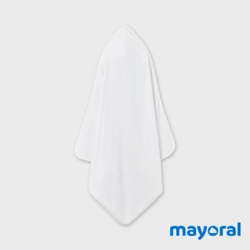 Toalla Mayoral 9919-51 [2]