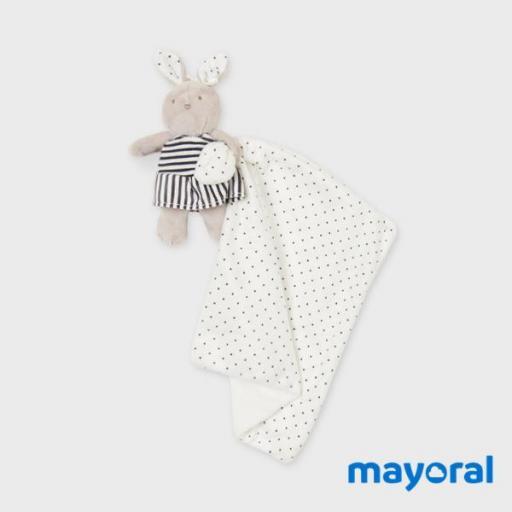 Gugu Mayoral 9891-42 [1]