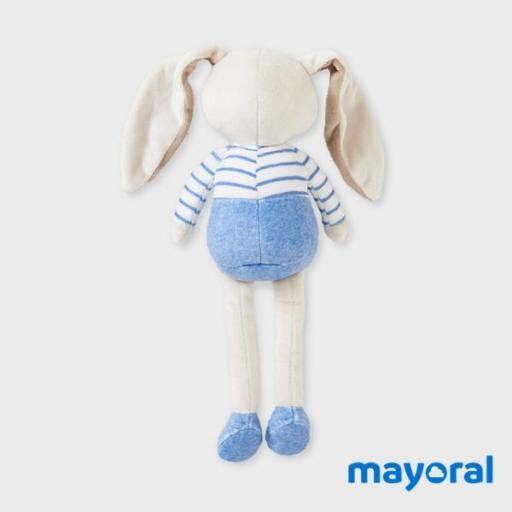 Peluche Mayoral 9892-53 [1]