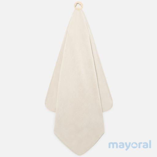 Toalla Mayoral 9723-79 [2]
