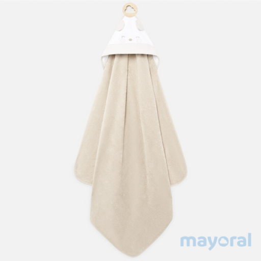 Toalla Mayoral 9723-79 [1]