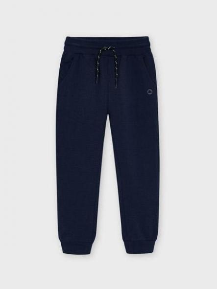 Pantalón Mayoral 725-19