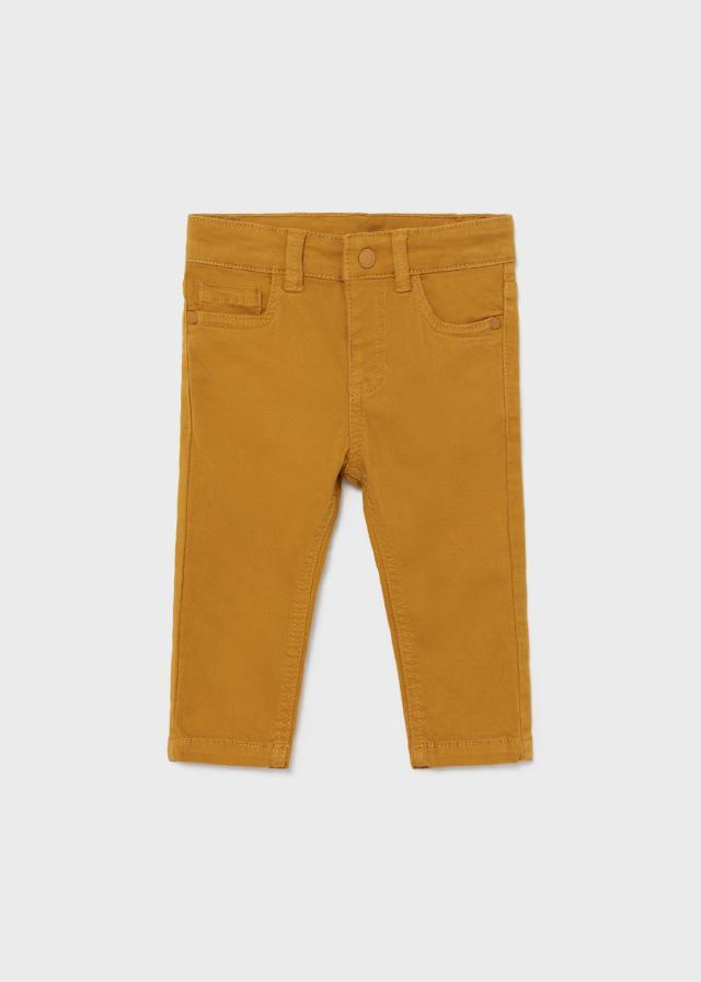 Pantalón Mayoral 563-29