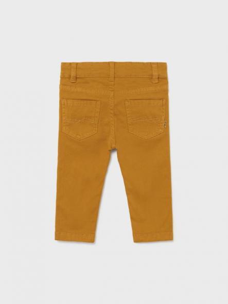 Pantalón Mayoral 563-29 [1]