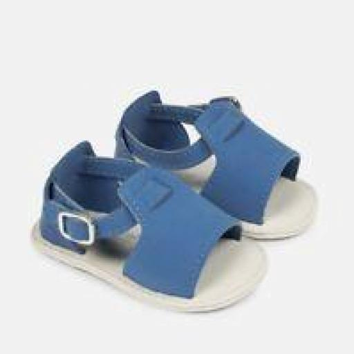Zapatos Mayoral 9744-50