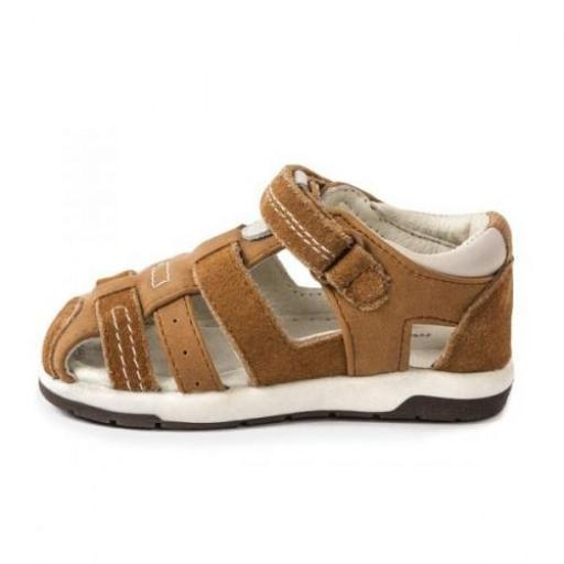 Zapatos Mayoral 41074-85 [1]
