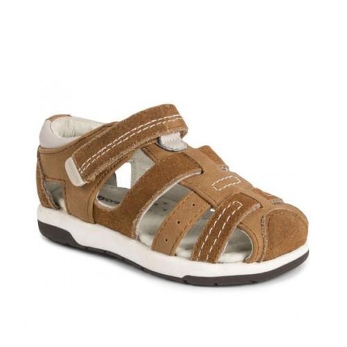 Zapatos Mayoral 41074-85