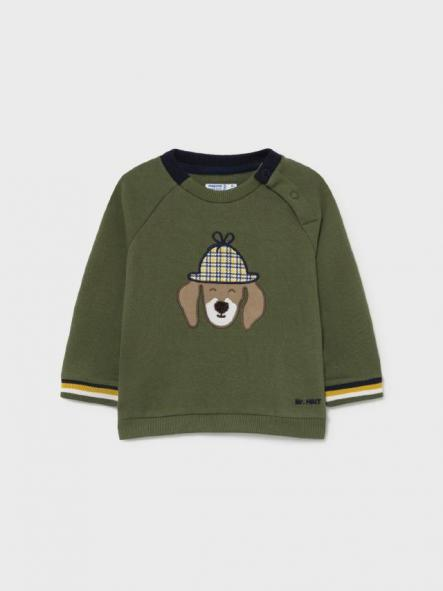 Pullover Mayoral 2410-76