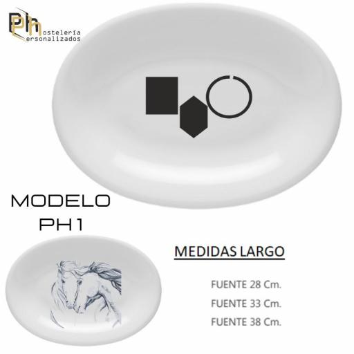 VAJILLA PERSONALIZADA MODELO PH1  [2]