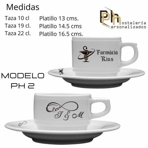 TAZAS Y PLATILLOS PERSONALIZADOS PH2  [1]