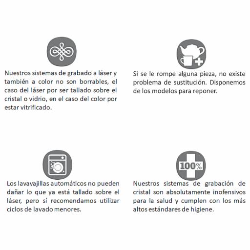 JARRA DE CERVEZA PERSONALIZADA. AMBERES 38 [3]