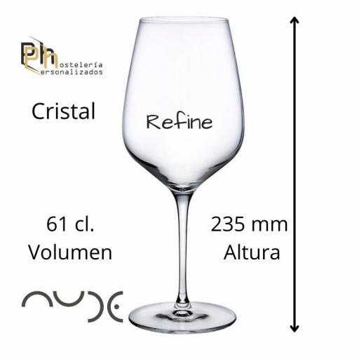 Copa de vino Personalizada Refine 61.png [1]
