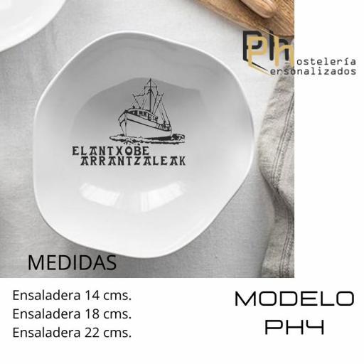 ENSALADERA PERSONALIZADA HOSTELERIA MOD. PH4 [1]
