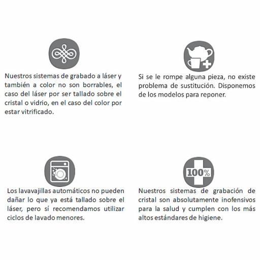 COPA DE VINO PERSONALIZADA. MENCIA 44 cl [2]