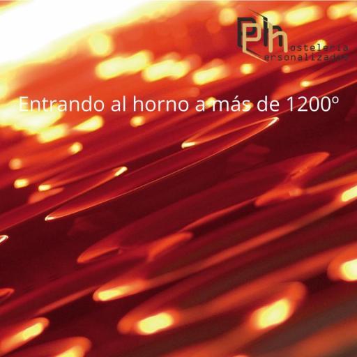Plato Llano Personalizado MOD. PH1 [2]