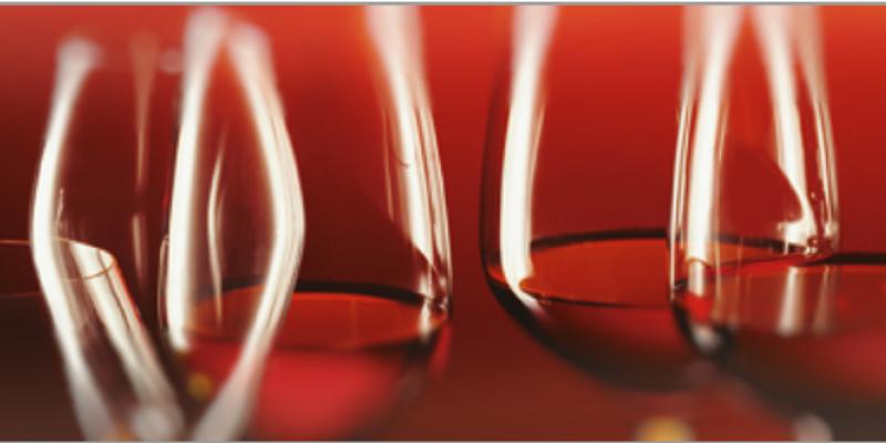 Copas de Vino Personalizadas.png