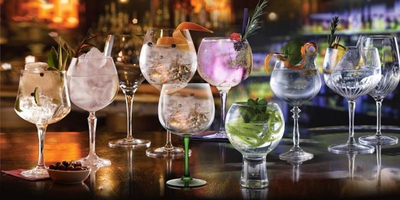 Copas Gin Tonic Personalizadas.png