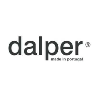 Dalper.jpg