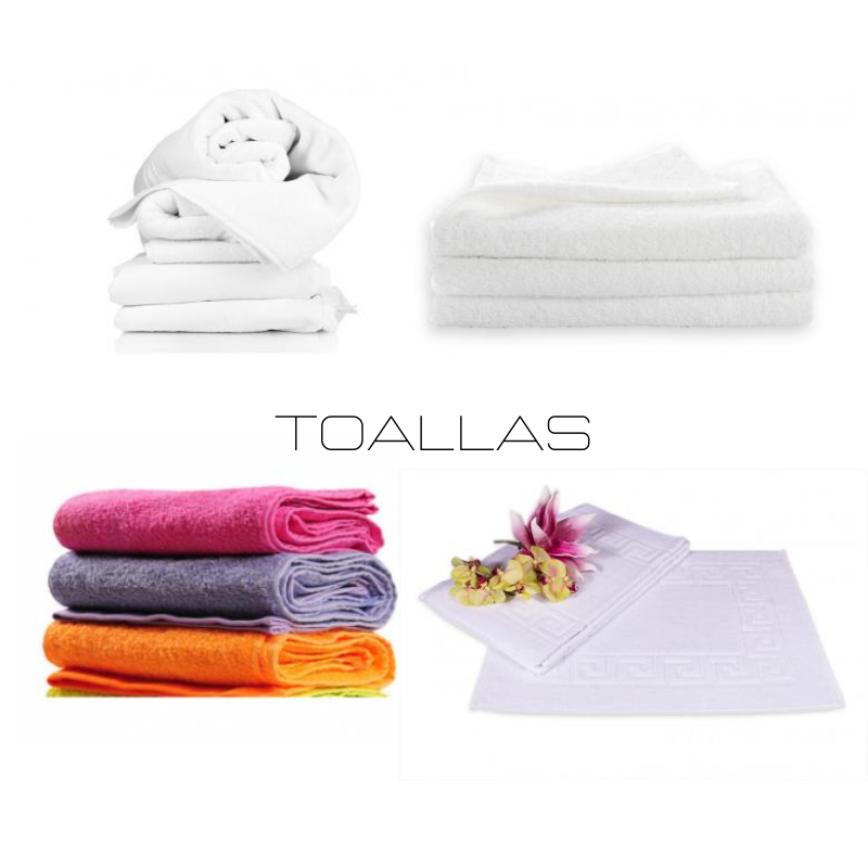 Toallas.png