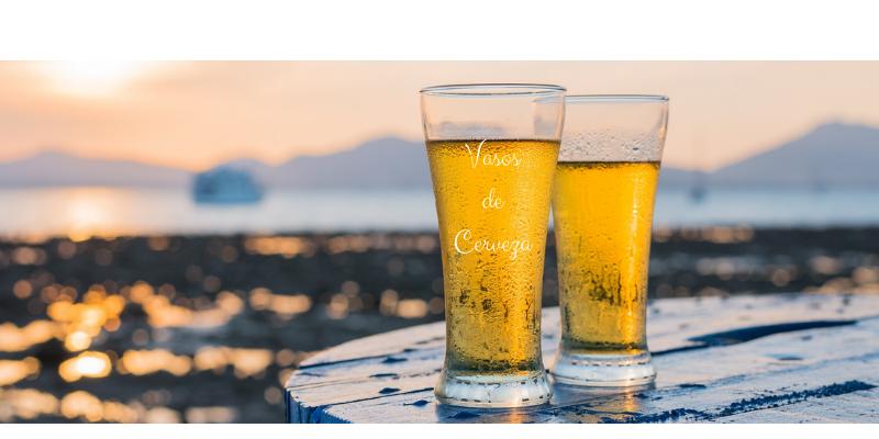 Vasos de Cerveza.png