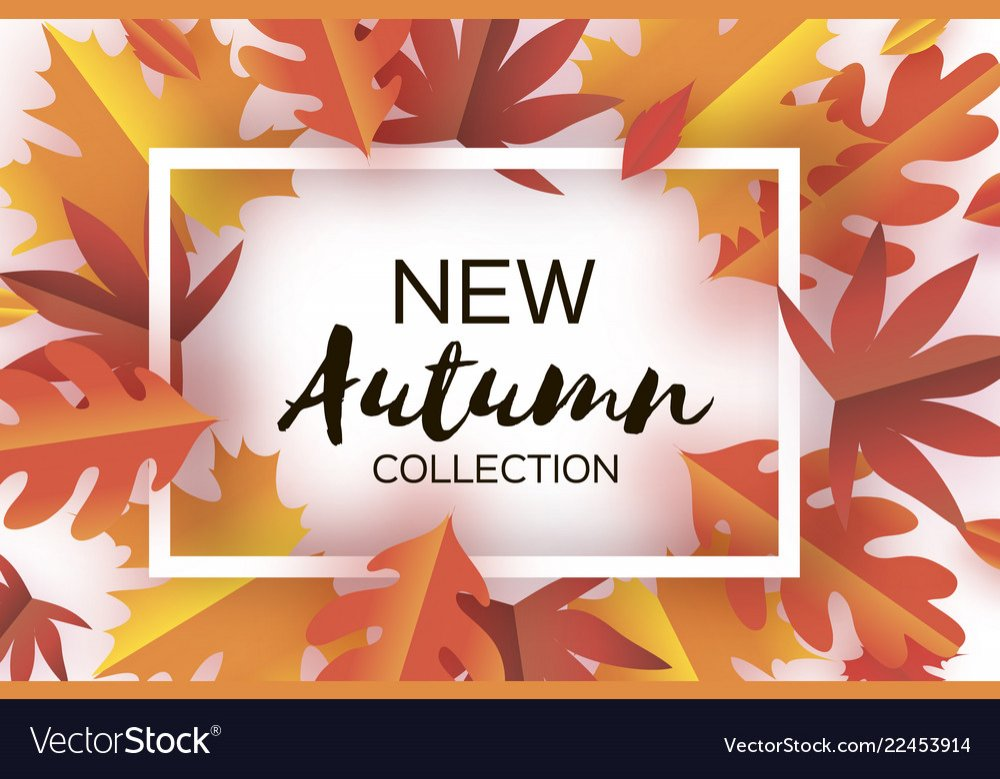 autumn-paper-cut-leaves-new-collection-vector-22453914.jpg