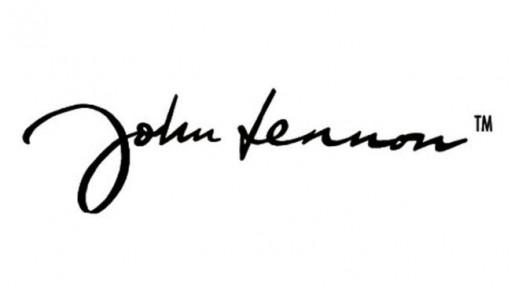 JOHN LENNON JO106 G8 [3]