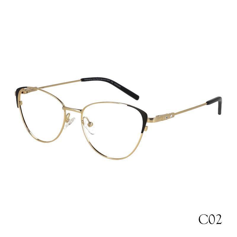 VICKY MARTIN BERROCAL V2135-1-C02