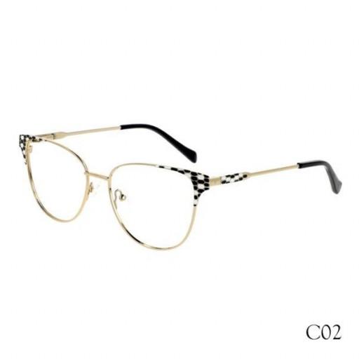 V2156-1-C02 [0]