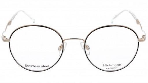 HICKMANN HI1124 09A [1]