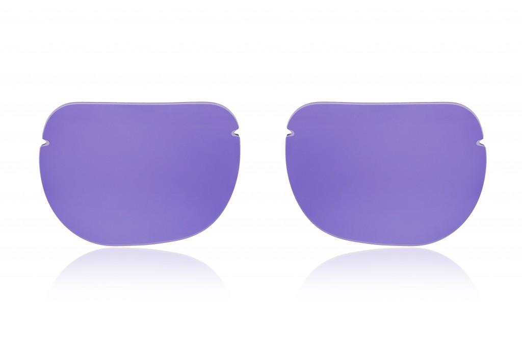 Lentes Purple