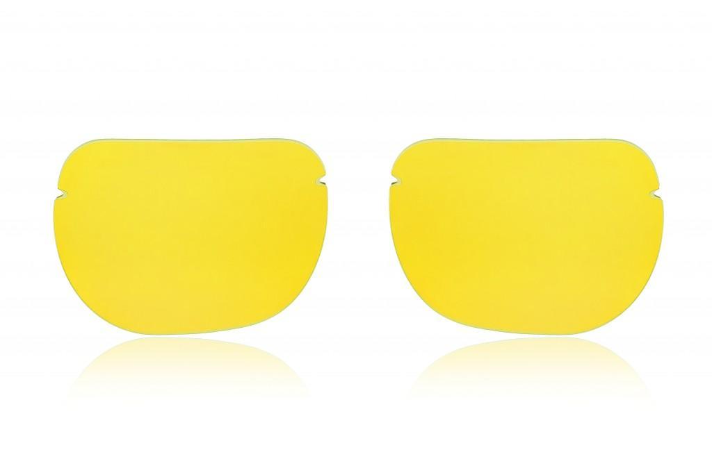 Lentes Yellow
