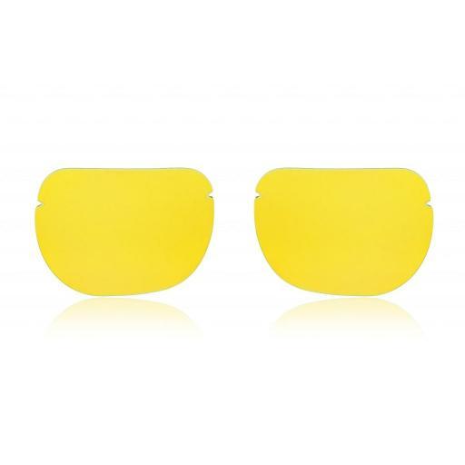 Lentes Yellow [0]