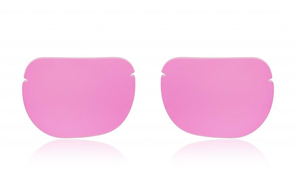 Lentes Pink 1