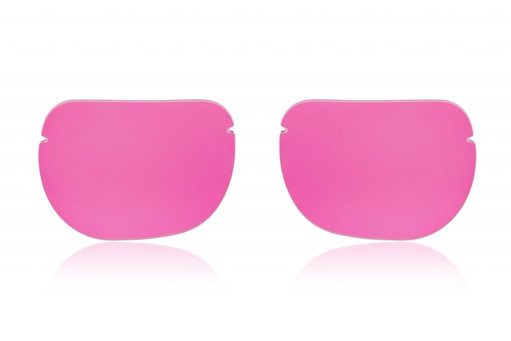 Lentes Pink 2