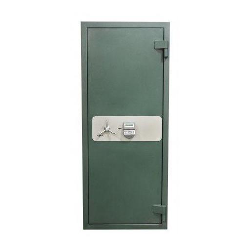 Armero 1480 (cerradura y llave electrónica)