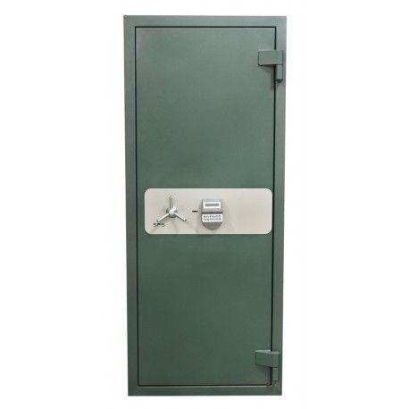 Armero 14800 (cerradura y llave electrónica)