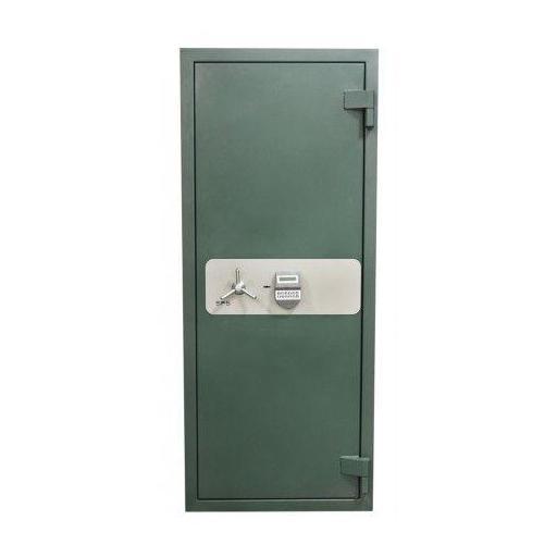 Caja Fuerte 14800