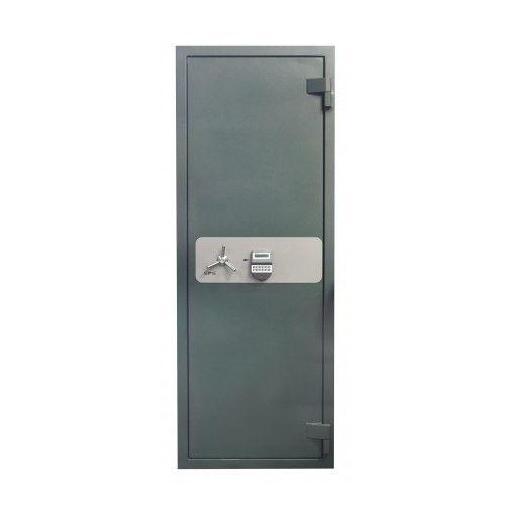 Armero 18800 (cerradura y llave electónica)