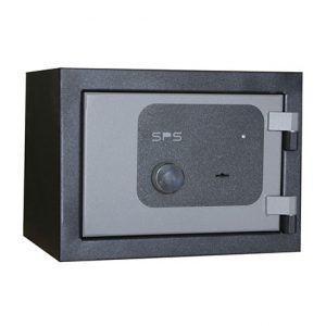 Caja Fuerte SEG350