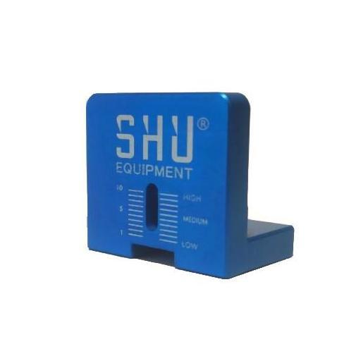 Accesorio colimador SHU
