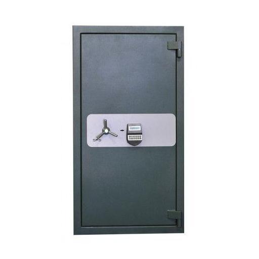Caja Fuerte 10800 AENOR